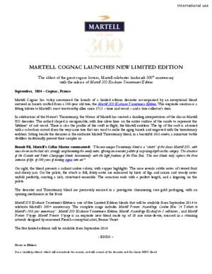 XO EXCLUSIVE LUXURY EDITION.pdf