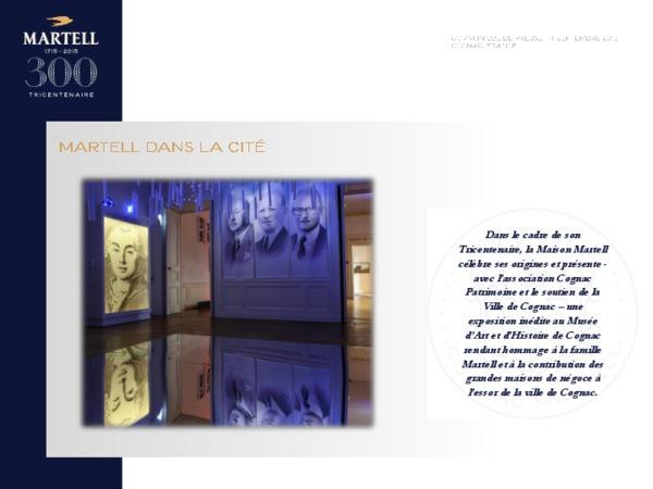 Martell dans la cité.pdf
