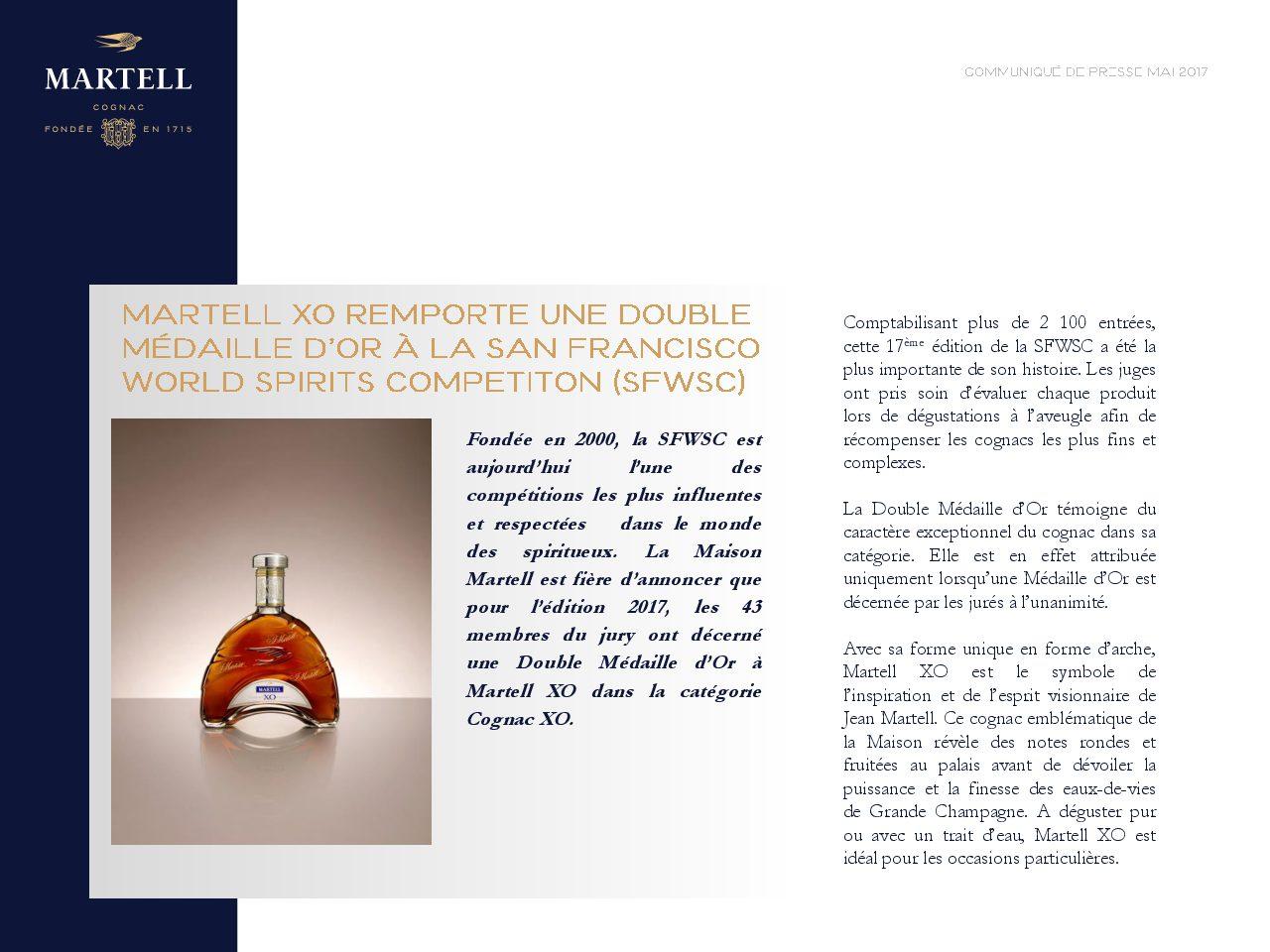 Martell SF Award.pdf