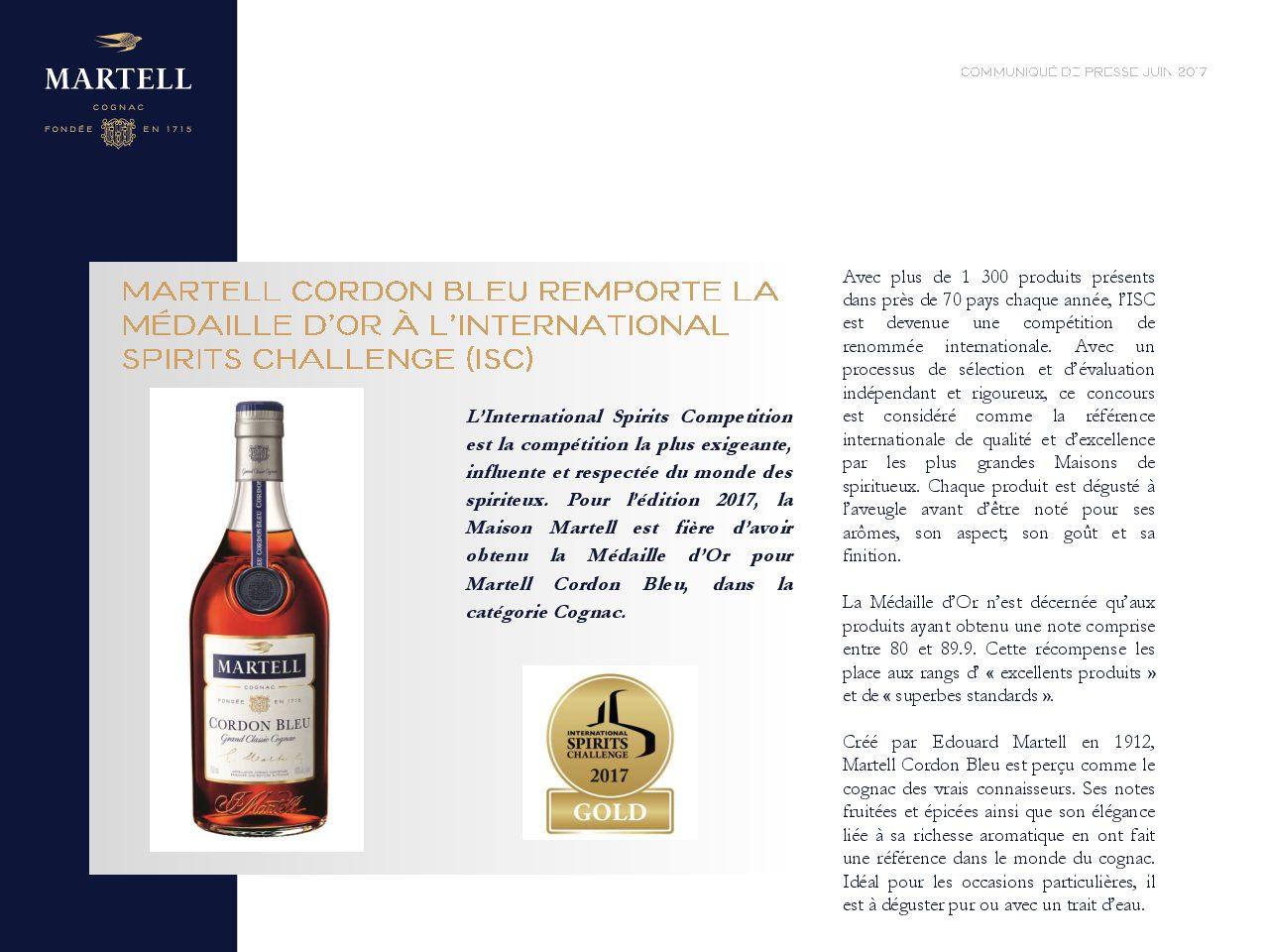 Martell Cordon Bleu Médaille d'Or ISC.pdf