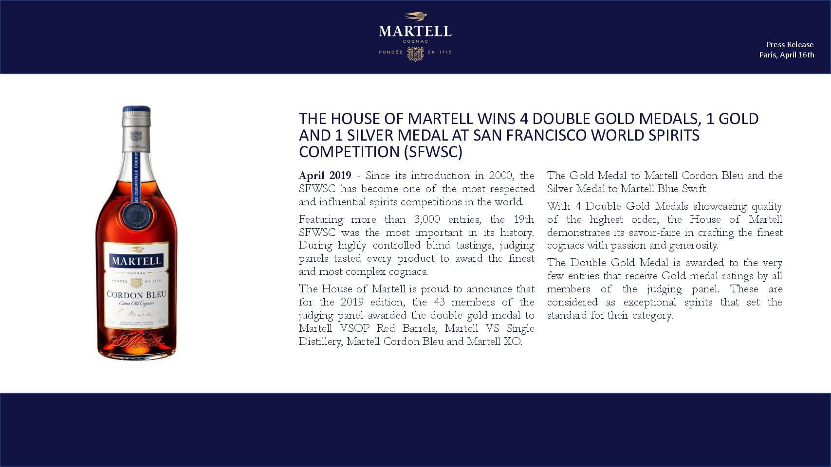 Press Release Martell - SFWSC-pdf
