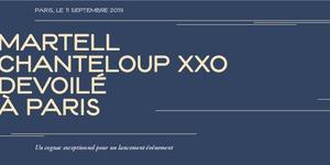 CP MARTELL XXO-pdf