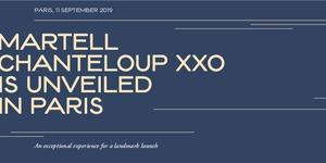MARTELL XXO PRESS RELEASE-pdf