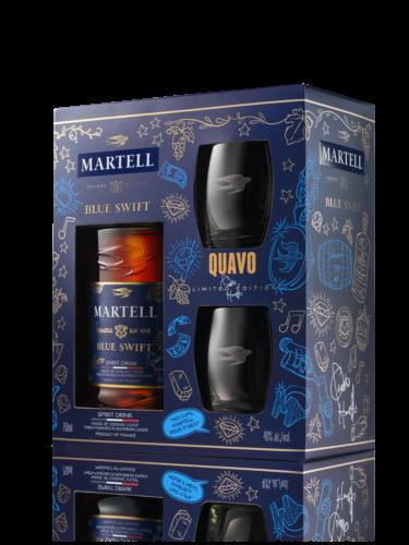 Martell Blue SwiftQuavopack-png