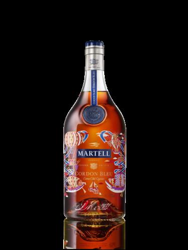 Martell Cordon BleuxPierre Marie2-png