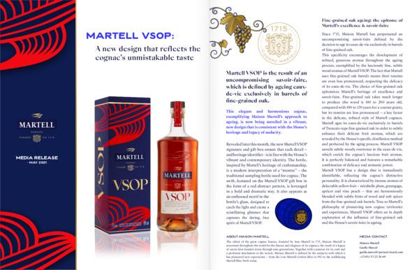 Martell VSOP New Design -pdf
