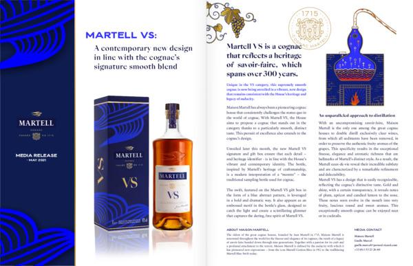 Martell VS New Design -pdf
