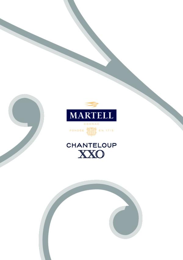 MARTELLCHANTELOUP-XXOFR-pdf